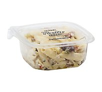 Fresh Creative Greek Pasta Salad - 9 Oz