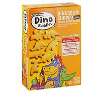 Yummy Dino Buddies - 38 Oz