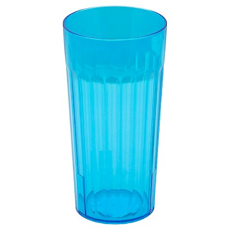 Arrow Rainbow Tumbler 30 Oz - Each