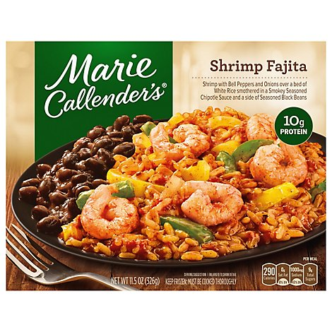 Marie Callenders Chicken Corn Chowder Pot Pie - 15 Oz