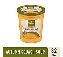 Panera Autumn Squash Soup - 32 Oz