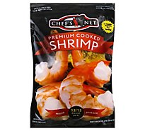 Shrimp Cooked 13-15 Count - 2 Lb