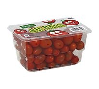 Signature Farms Tomatoes Lil Red - 24 Oz