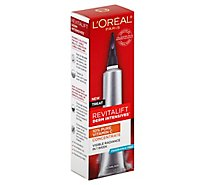 LOreal Revitalift Derm Intensives Vitamin C Concentrate 10% Pure Fragrance Free - 1 Oz