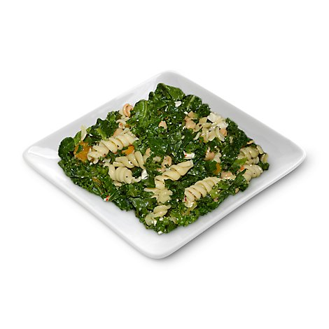 Fresh Creative Zesty Rotini Salad - 0.50 LB