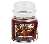 Village Candle Candle Summer Slices 16 Ounce - Each