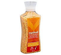 Method Fragbooster Ginmango - 17 Fl. Oz.