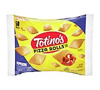 Totinos Pizza Rolls Pepperoni - 24.8 Oz