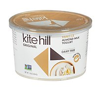 Kite Hill Ygrt Key Van - 16 Oz