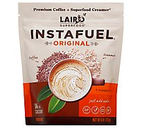 Laird Superfood Instafuel Drink Mix Original - 8 Oz