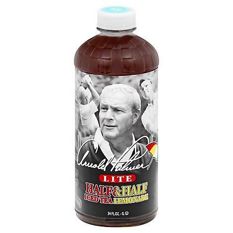 Arizona Arnold Palmer - 34 Fl. Oz.