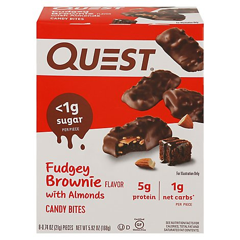 RXBAR Protein Bar Coffee Chocolate - 1.83 Oz