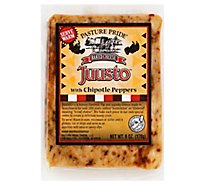 Juusto Baked Cheese Chipotle - 6 Oz