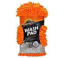 Armor All Wash Pad - Each