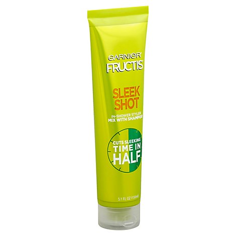 Garnier Sleek Shot - 5.1Fl. Oz.