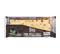 Neapolitan Thin Pizza Crust Brooklyn Bred - 9.06 Oz