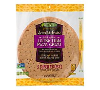 Activfit Crust Pizza Sprtd Grn 12 - 14.25 Oz