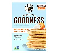 Essential Goodness Protein Pancake Mix - 16 Oz