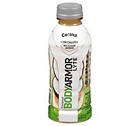 Body Armor Coconut Lyte - 16 Fl. Oz.