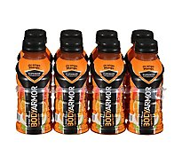 Body Armor Orange Mango 8pk/12oz - 96 Fl. Oz.
