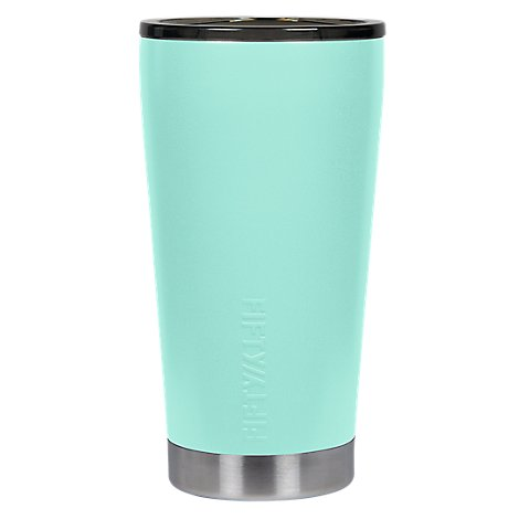 Fifty Fifty Vi Tumbler Cool Mint 16oz - Each