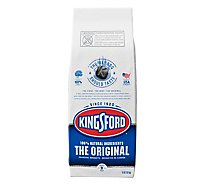 Kingsford Charcoal Briquets The Original - 8 Lb