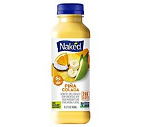 Naked Juice Pina Colada - 15.2 Fl. Oz.
