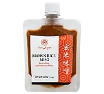 MUSO Miso Brown Rice - 5.2 Oz