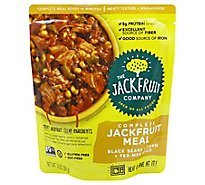 Jackfruit Jackfruit Ml Bbns Tex Mex - 10 Oz