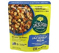 Jackfruit Jackfruit Ml Chkp Sp Masa - 10 Oz