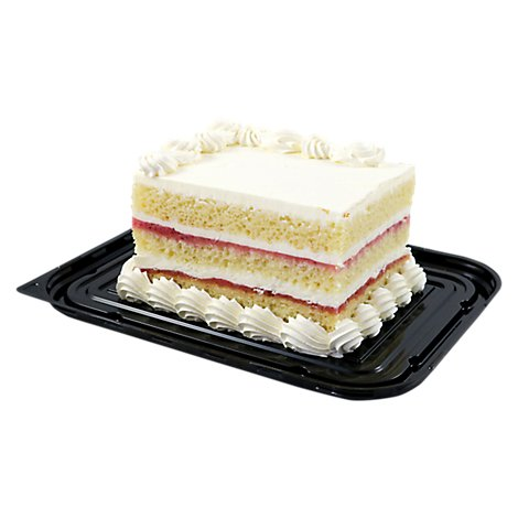 Cake Torte Strawberry Shortcake