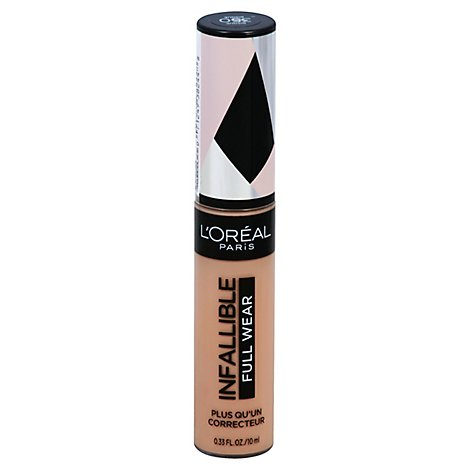 Lorea Inf Full Wear Concealer Bisque - 0.33 Fl. Oz.