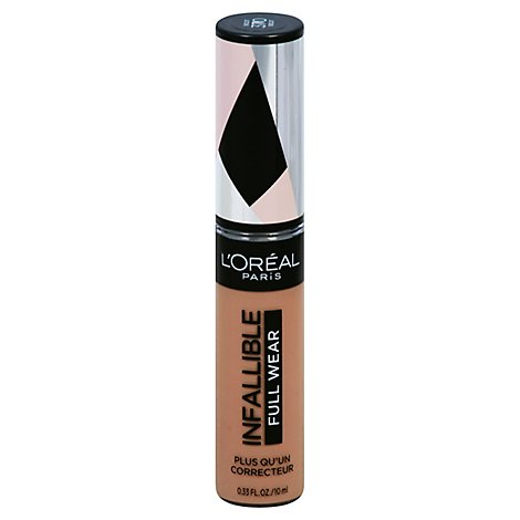 Lorea Inf Full Wear Concealer - 0.33 Fl. Oz.
