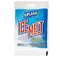 Splash Ice Melt - 20 Lb