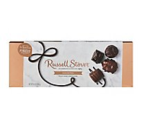 Assorted Chocolates - Each