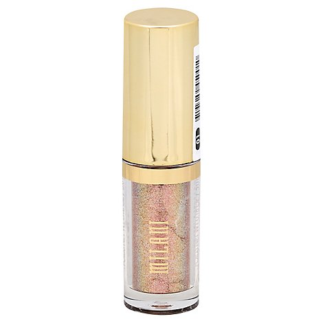 Milani Hypn Lts Holo Eye Top Luster - 0.18 Oz