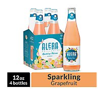 Alera Brillante Paloma In Bottles - 4-12 Oz