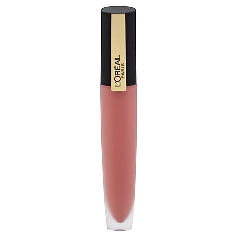 Rouge Signature Lip I Create - 0.23 Fl. Oz.