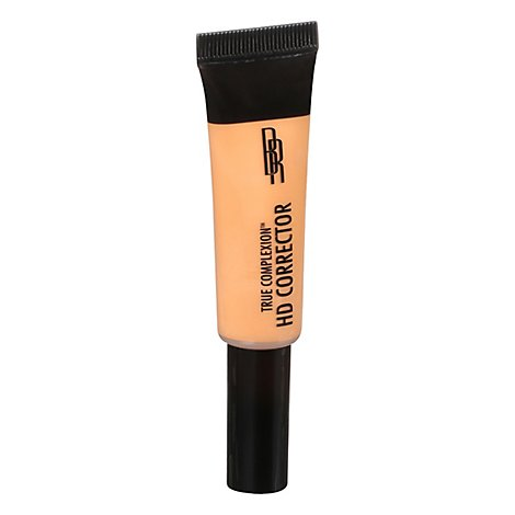 Tc Hd Corrector Light Med - 0.44 Oz