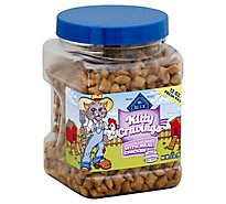 Blue Kitty Cravings Chicken - 12 Oz