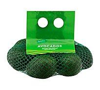 Signature Farms Hass Avocados - 7 Count