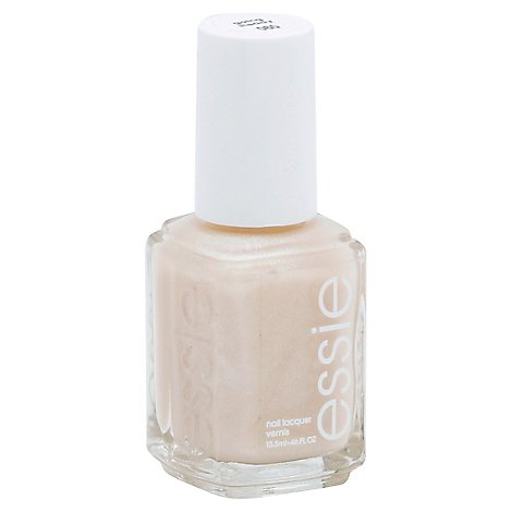 Essie Nail Color Going Steady - .46 Fl. Oz.