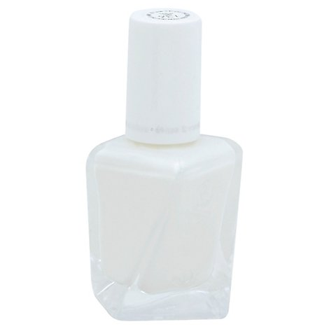 Essie Gel Couture Color First Fiting - .46 Fl. Oz.