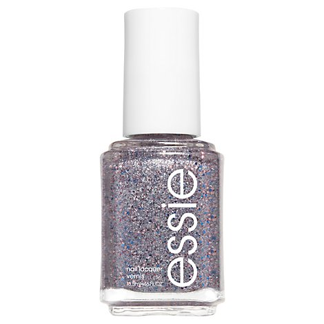 Essie Nail Color Congrats - .46 Fl. Oz.