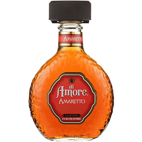 Di Amore Amaretto 42 - 375 Ml
