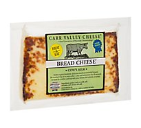Carr Valley Bread Cheese - Case