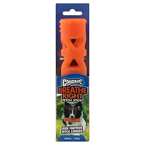 Ci Breathe Right Fetch Stick Sm - 1 Each