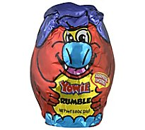 Yowie Choc Collectable - Each