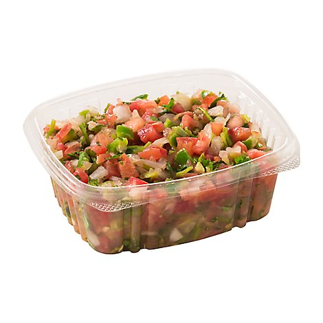 Pico De Gallo 28oz