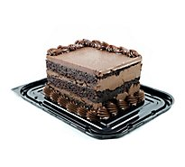 Cake Torte Chocolate Layer